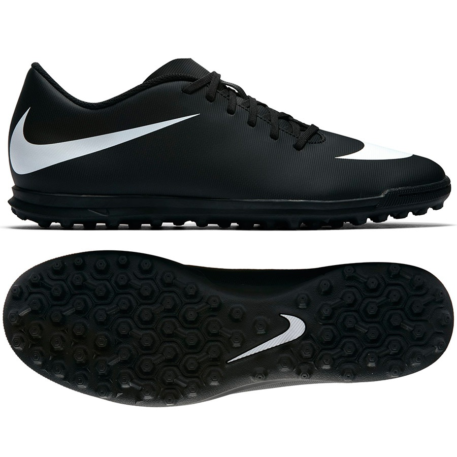 Buty Nike BravataX II TF 844437 001