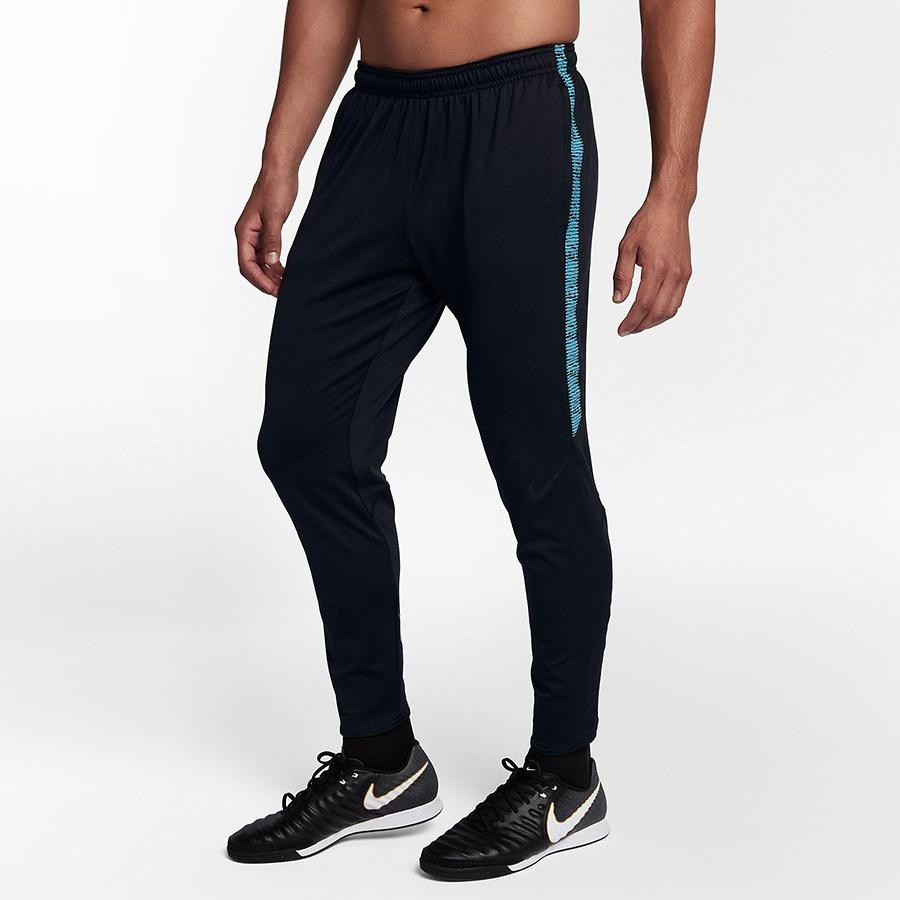 Spodnie Nike M Dry SQD Pant KP 859225 016