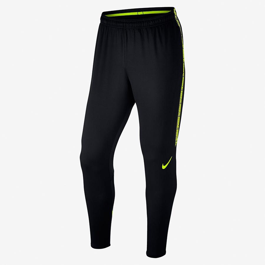 Spodnie Nike M Dry SQD Pant KP 859225 018
