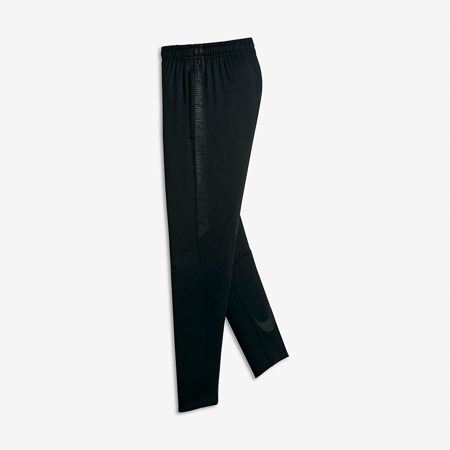 Spodnie Nike B Dry Squad Pant 859297 011