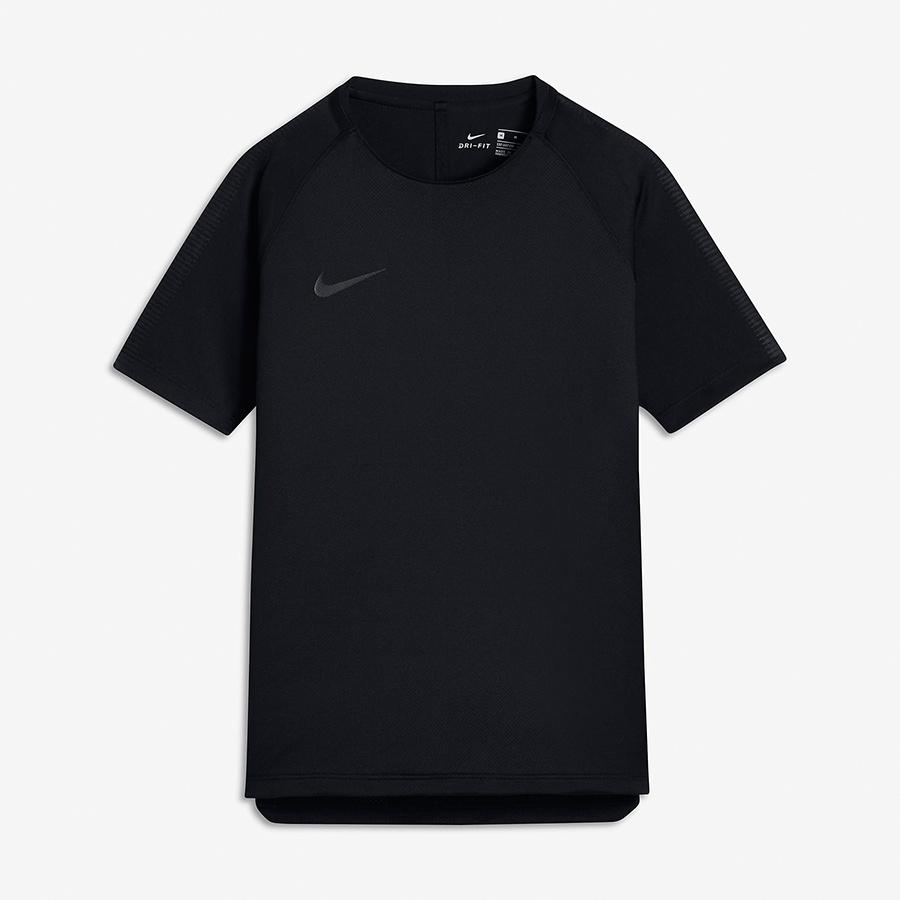 Koszulka Nike B BRT Squad Top SS 859877 013