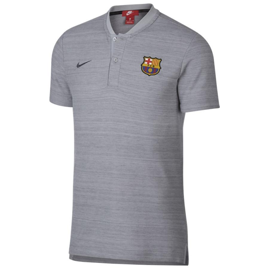 Koszulka Nike FC Barcelona Grand Slam 892335 014