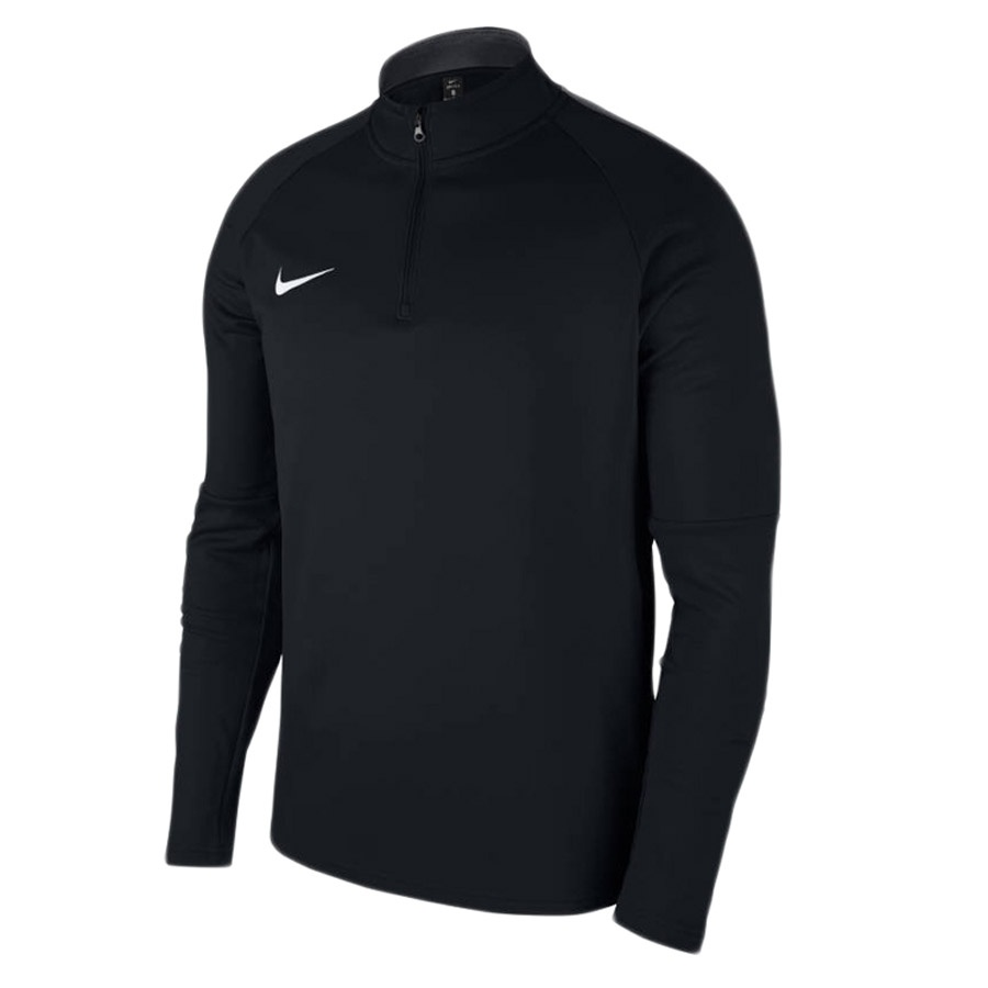 Bluza Nike M NK Dry Academy 18 Dril Tops LS 893624 010