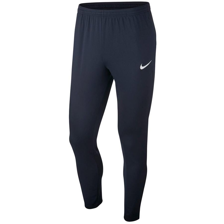 Spodnie Nike M NK Dry Academy 18 Pant KPZ 893652 451