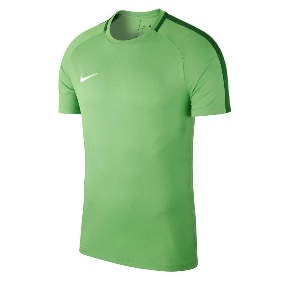 Koszulka Nike M NK Dry Academy 18 Top SS 893693 361