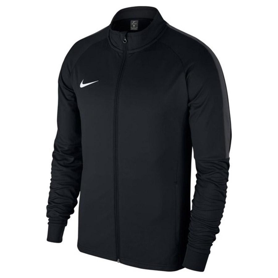 Bluza Nike M NK Dry Academy 18 TRK 893701 010