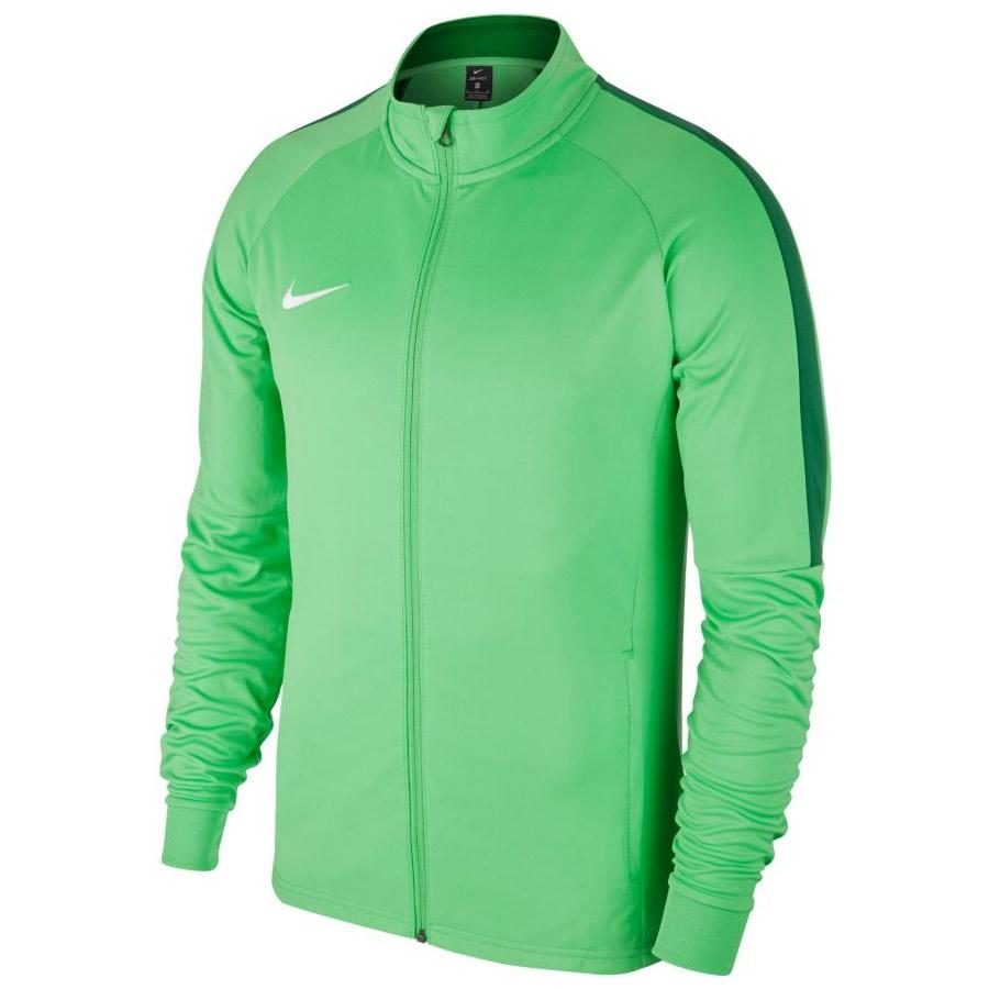 Bluza Nike Dry Academy 18 Knit Track 893701 361