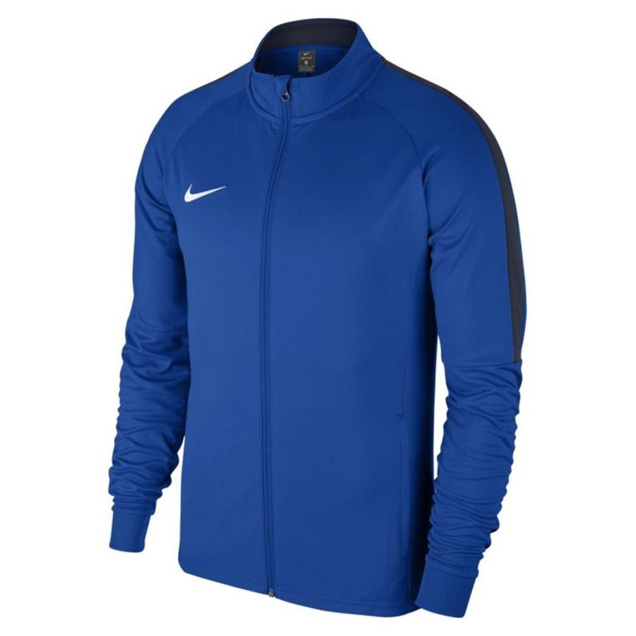 Bluza Nike Dry Academy 18 Knit Track 893701 463