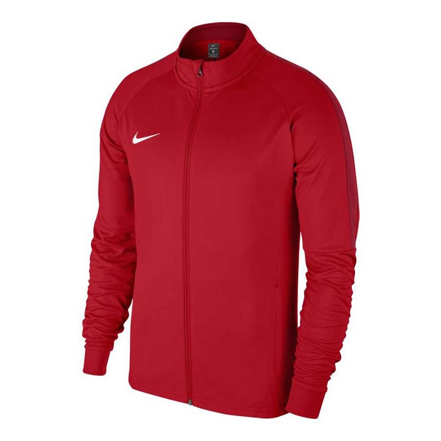 Bluza Nike Dry Academy 18 Knit Track 893701 657