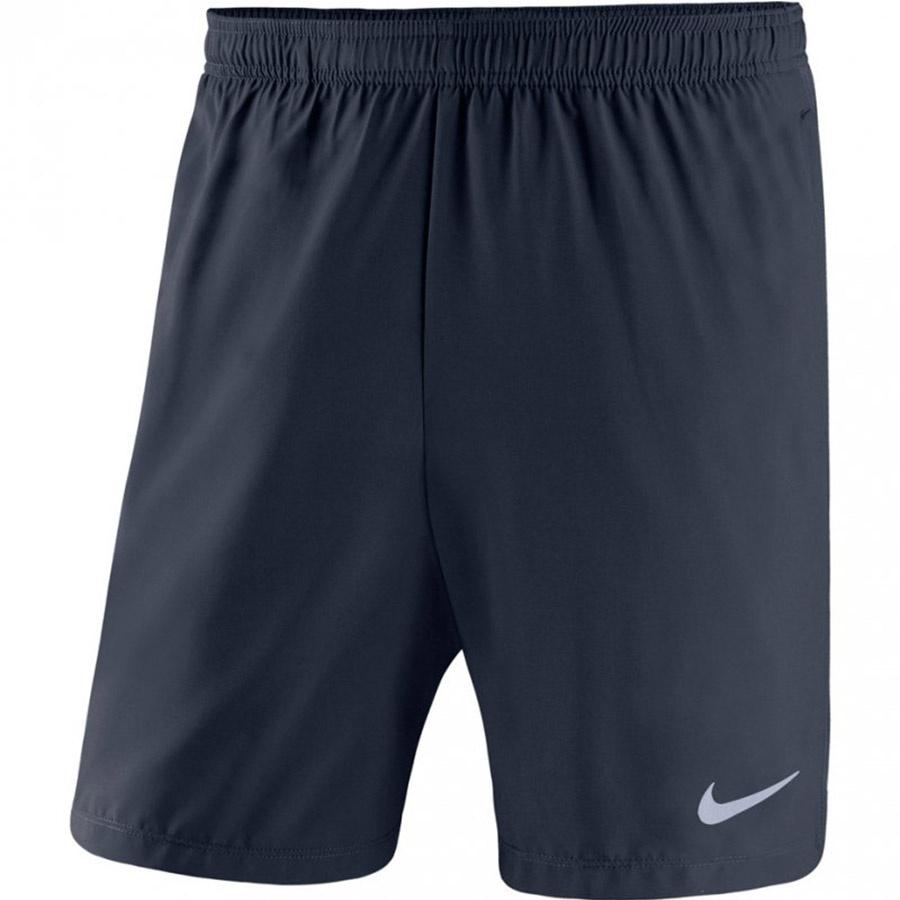 Spodenki Nike M NK Dry Academy 18 Short WZ 893787 451