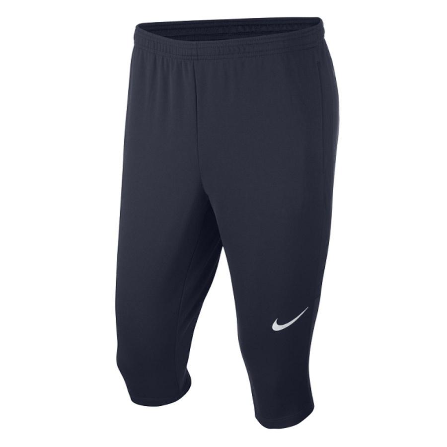 Spodnie Nike M NK Dry Academy 18 3/4 Pant KPZ 893793 451