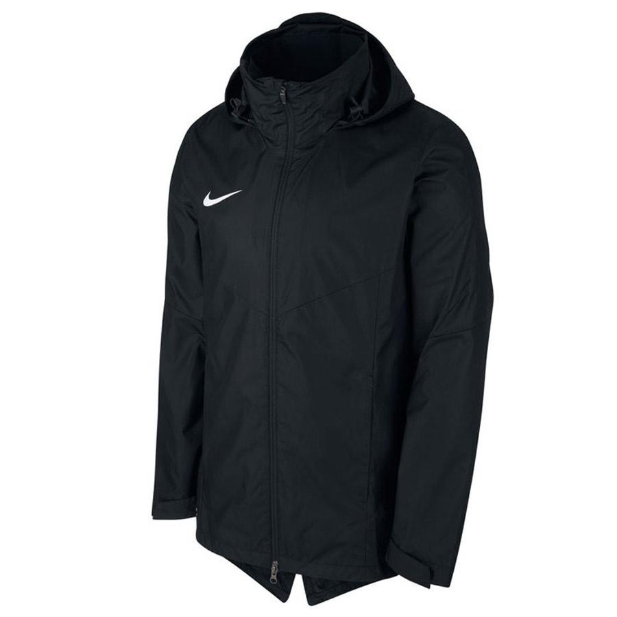 Kurtka Nike M Academy 18 RN JKT 893796 010