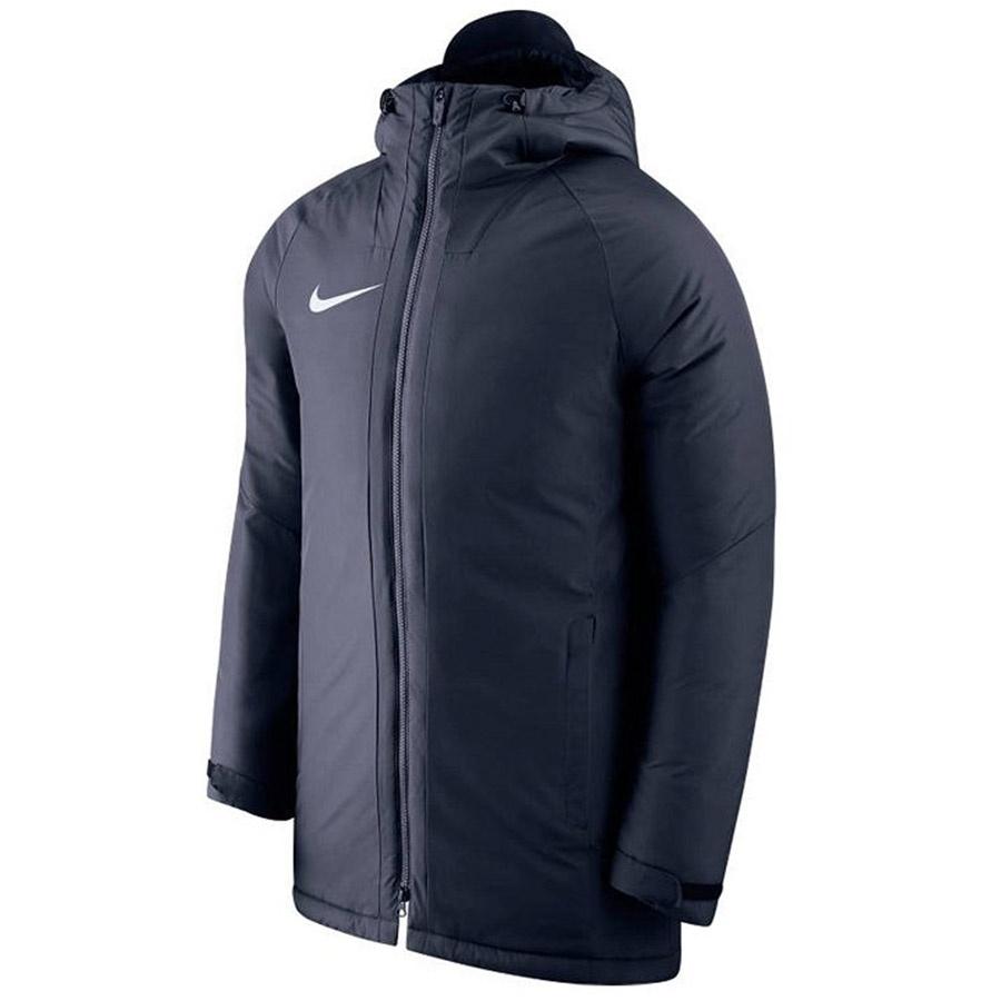 Kurtka Nike Men`s Dry Academy 18 Jacket 893798 451