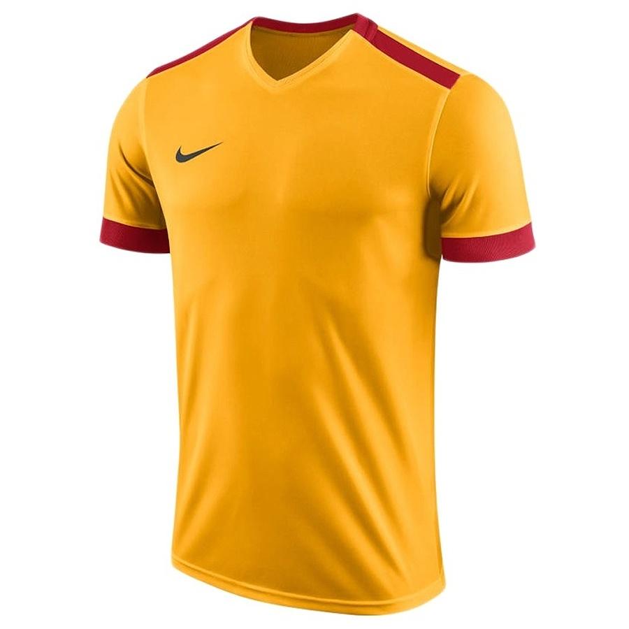 Koszulka Nike M NK Dry PRK DRBY II JSY SS 894312 739