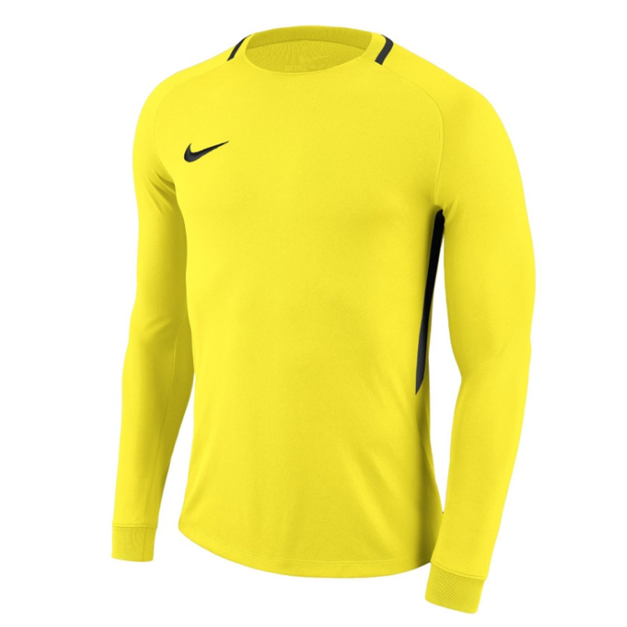 Bluza Nike M NK DRY Park III JSY LS 894509 741