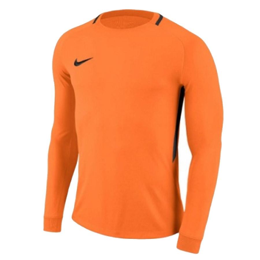 Bluza Nike M NK DRY Park III JSY LS GK 894509 803