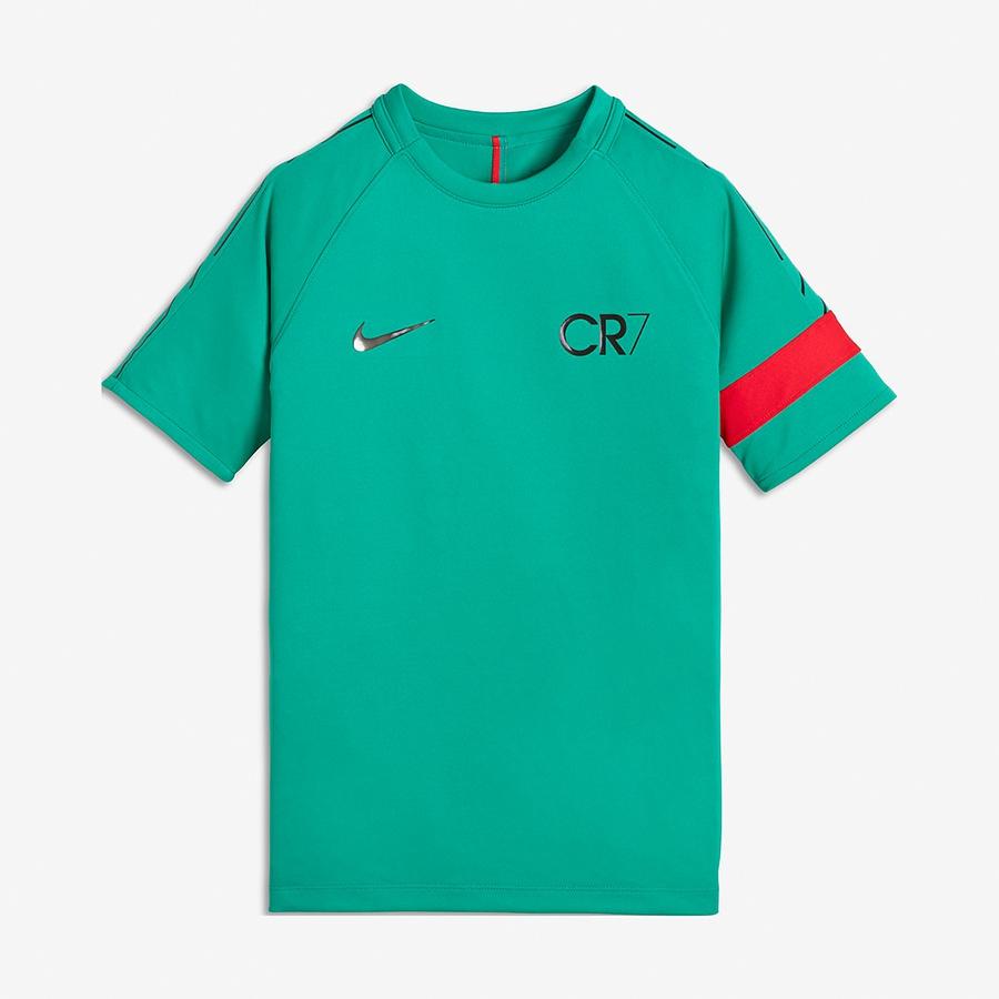 Koszulka Nike dry CR7 Academy 894870 348