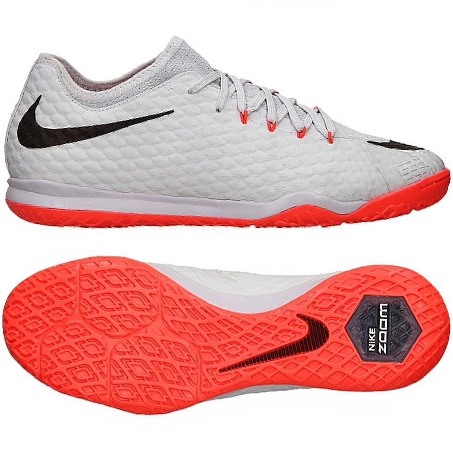 Buty Nike Hypervenomx Finale II SE IC 897726 006