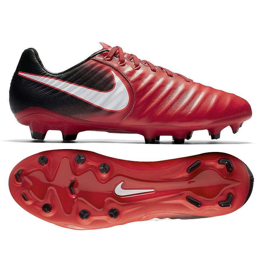 Buty Nike Tiempo Legacy III FG 897748 616