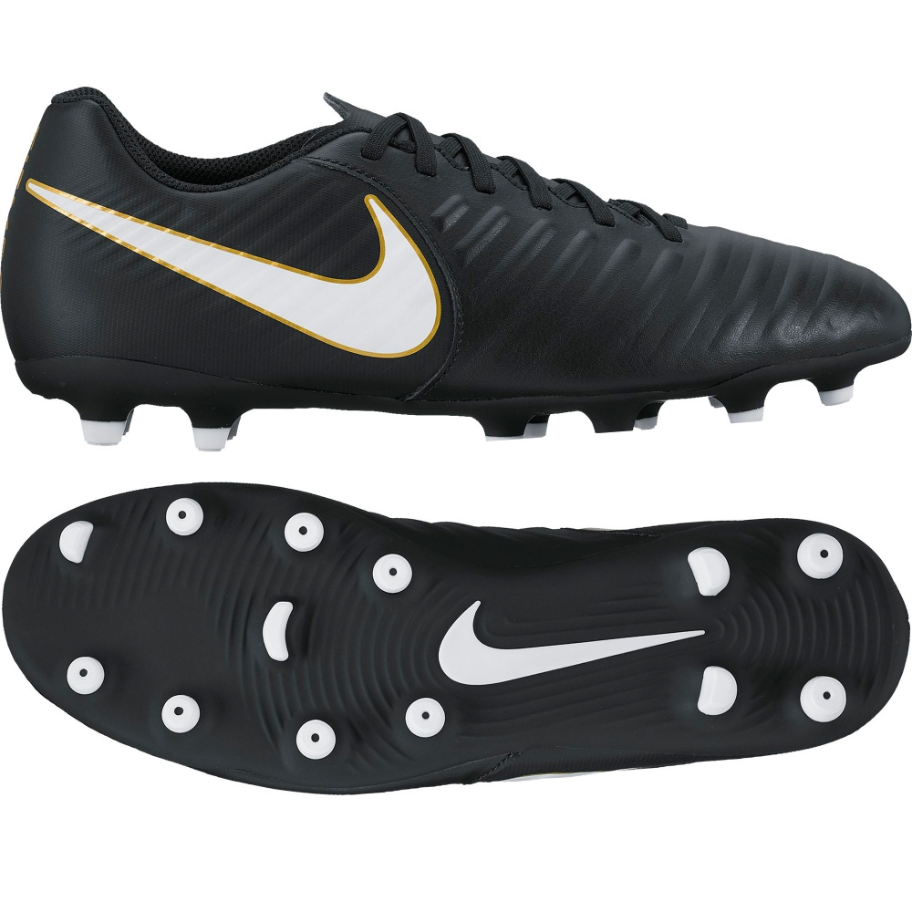 Buty Nike Tiempo Rio IV FG 897759 002