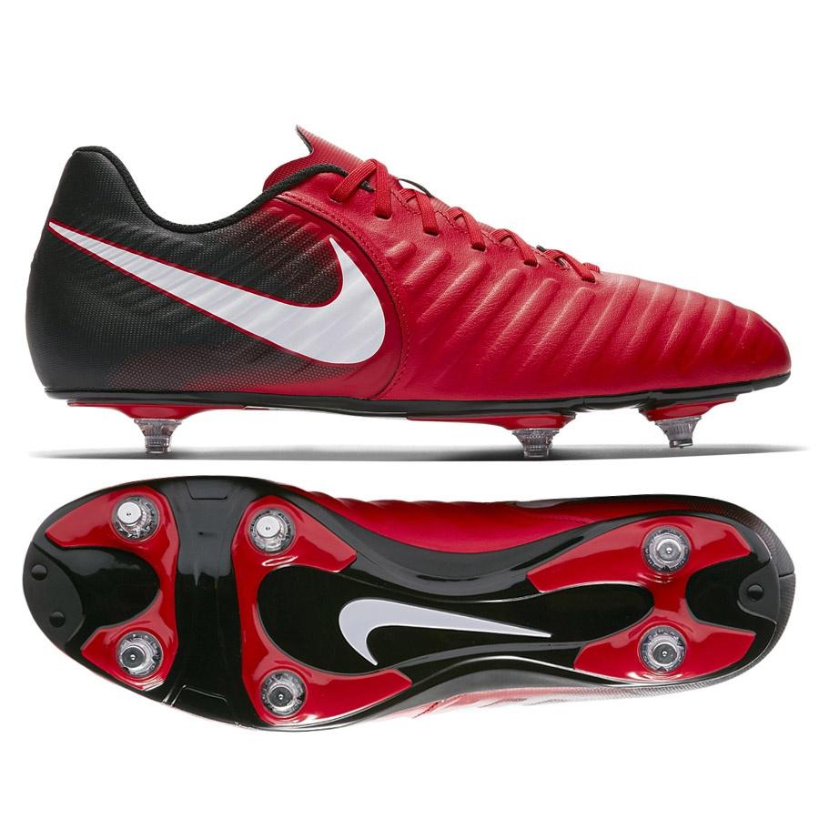 Buty Nike Tiempo Rio IV SG 897760 616