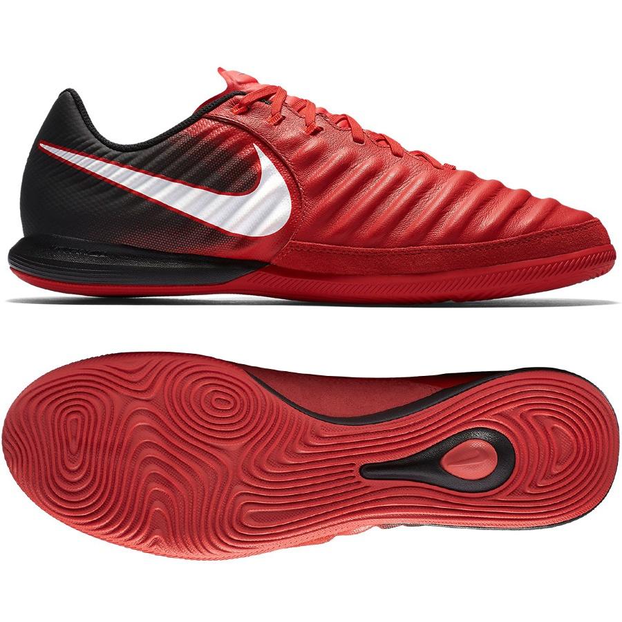 Buty Nike Tiempox Finale IC 897761 616