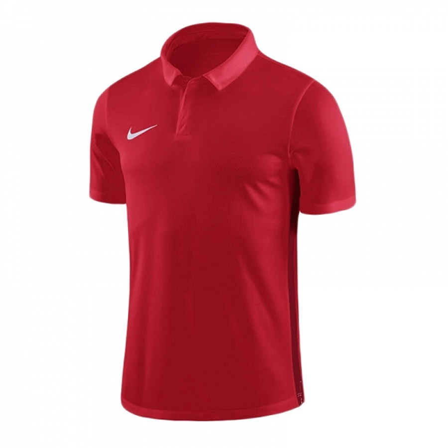 Koszulka Nike Polo Dry Academy 18 899984 657