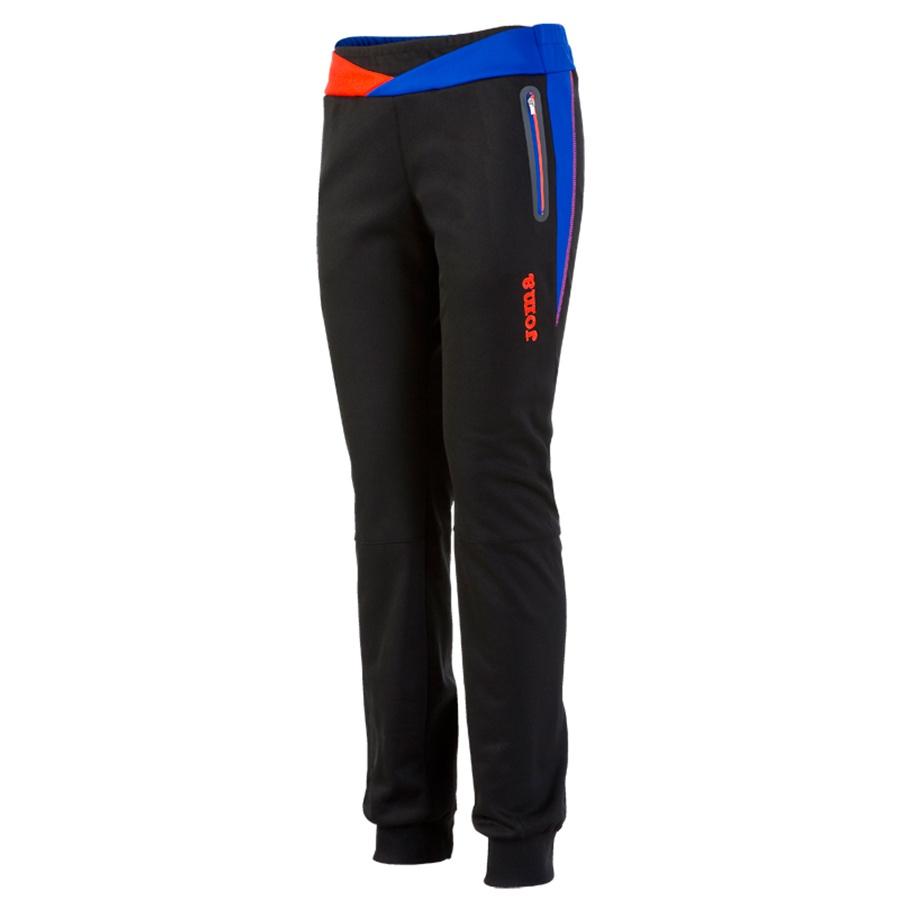 Spodnie dresowe Joma Elite V