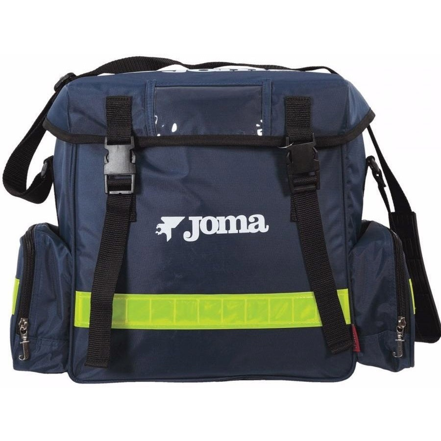 Torba medyczna Joma Medical Bag