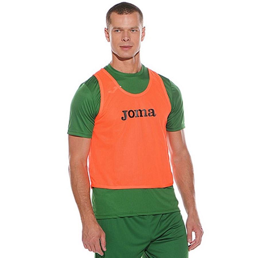 Znacznik Joma Training Bibs 905106