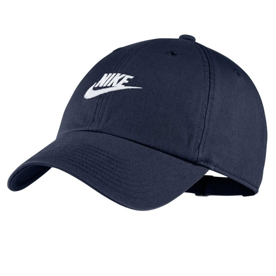 Czapka Nike U NSW H86 Cap Futura 913011 451