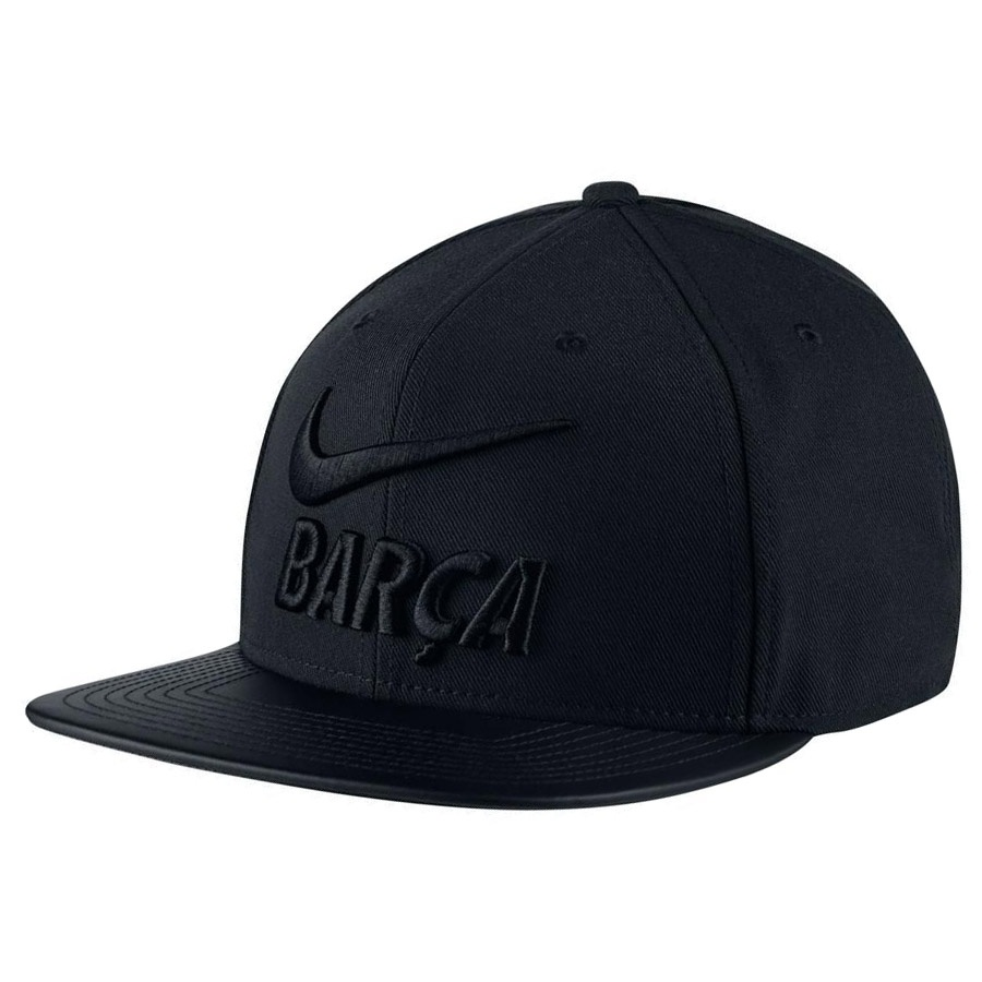 Czapka Nike FCB U NK PRO 916568 010