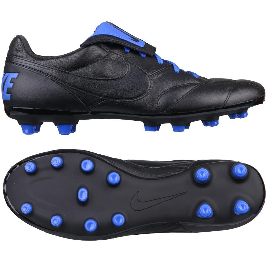 Buty Nike The Nike Premier II FG 917803 040