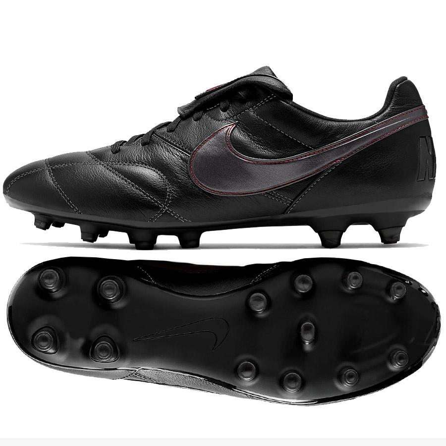 Buty Nike Premier II FG 917803 061