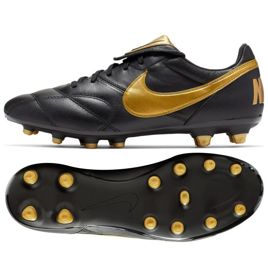 Buty Nike The Nike Premier II FG 917803 077