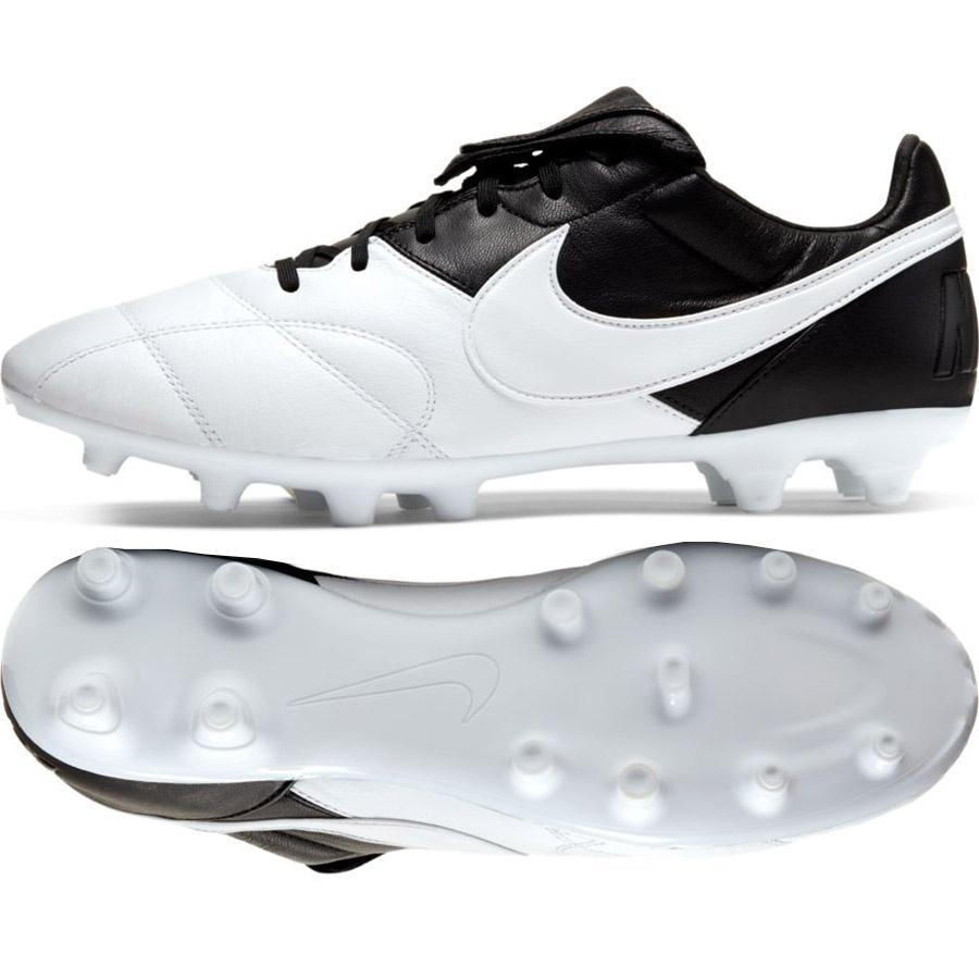 Buty Nike The Nike Premier II FG 917803 110