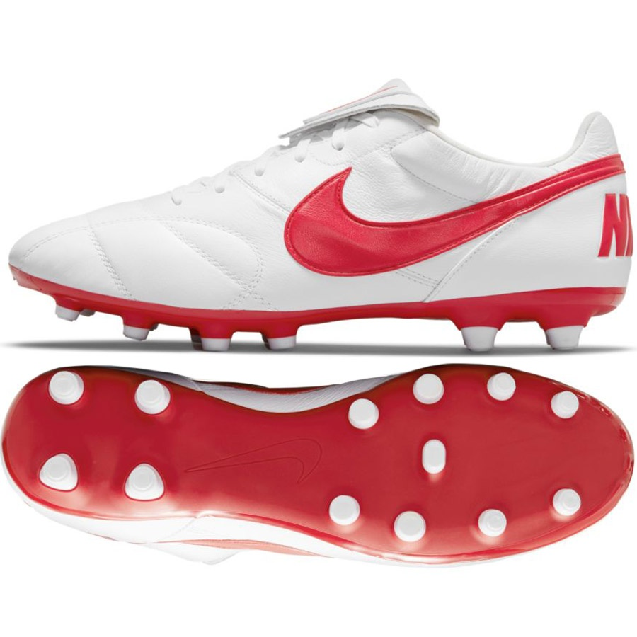 Buty Nike The Nike Premier II FG 917803 161