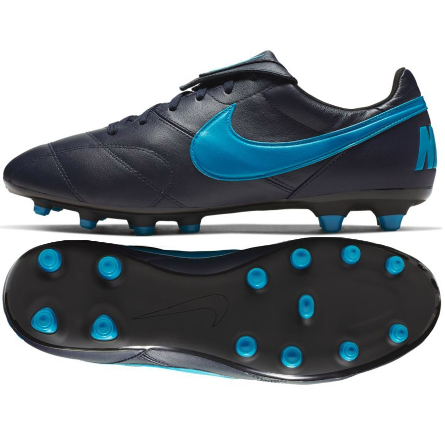 Buty Nike The Nike Premier II FG 917803 440