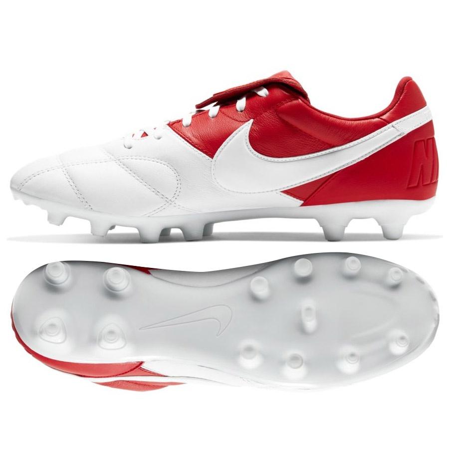 Buty Nike The Nike Premier II FG 917803 611