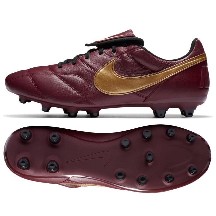 Buty Nike The Nike Premier II FG 917803 690