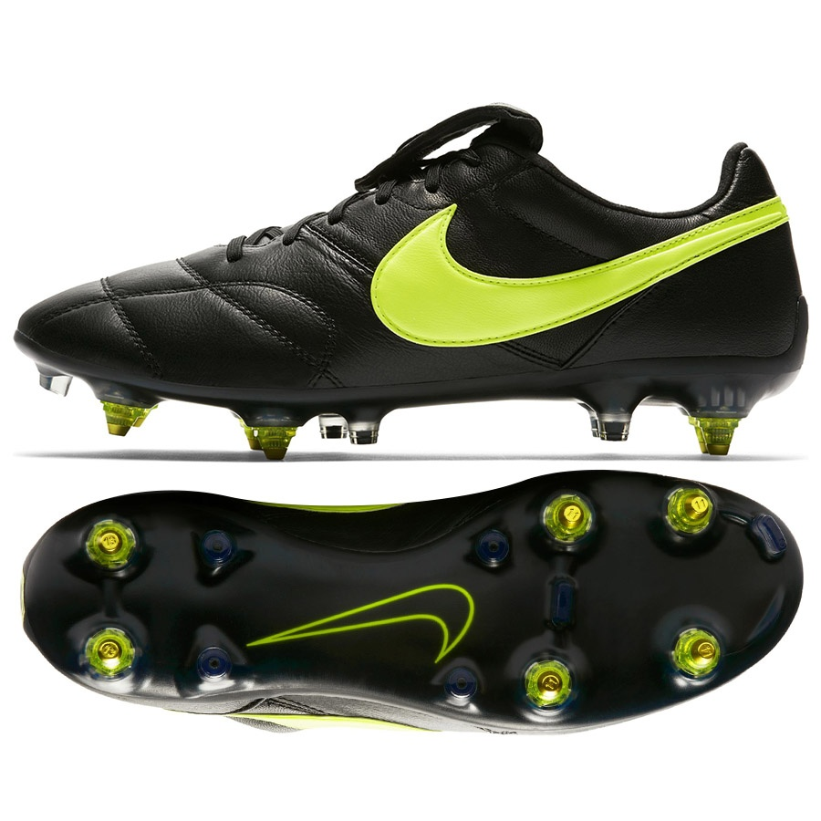 Buty Nike The Nike Premier II SGPRO AC 921397 001
