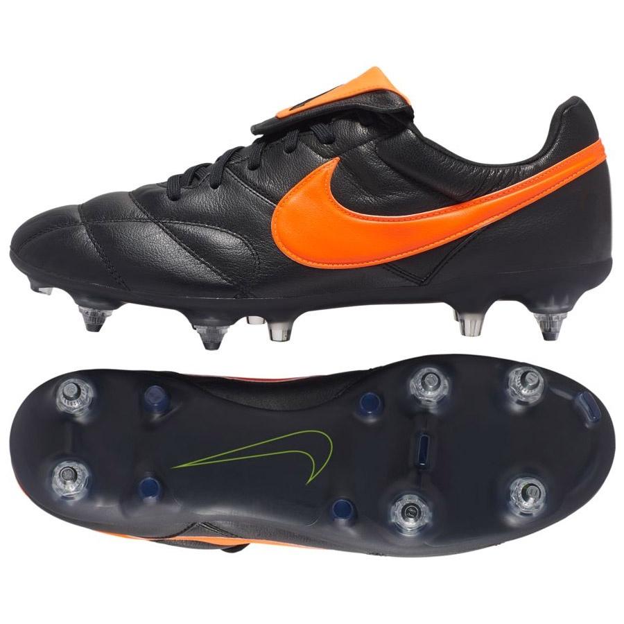 Buty Nike The Nike Premier II SGPRO AC 921397 080