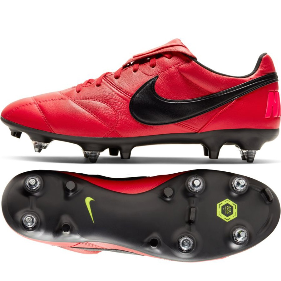 Buty Nike The Nike Premier II SGPRO AC 921397 616