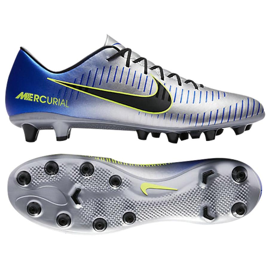 Buty Nike Mercurial Victory VI AG 921508 407