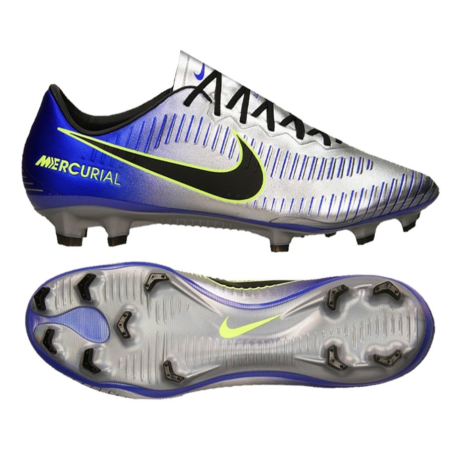 Buty Nike Mercurial Vapor XI Neymar FG 921547 407