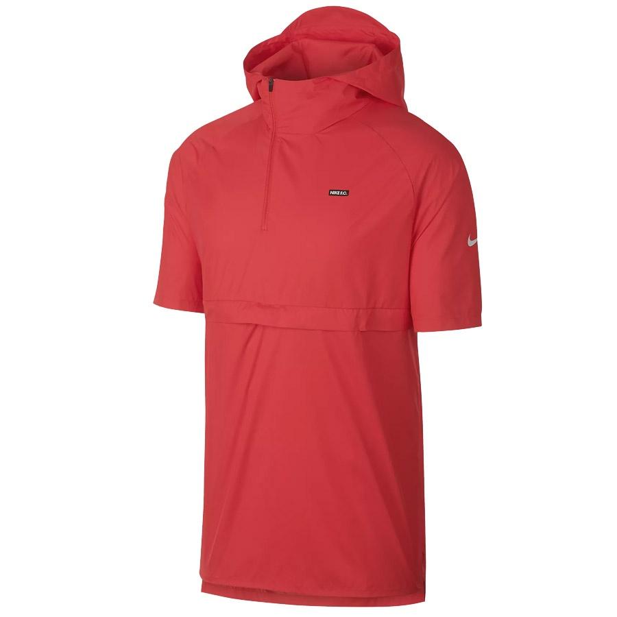 Bluza Nike F.C.928879 696