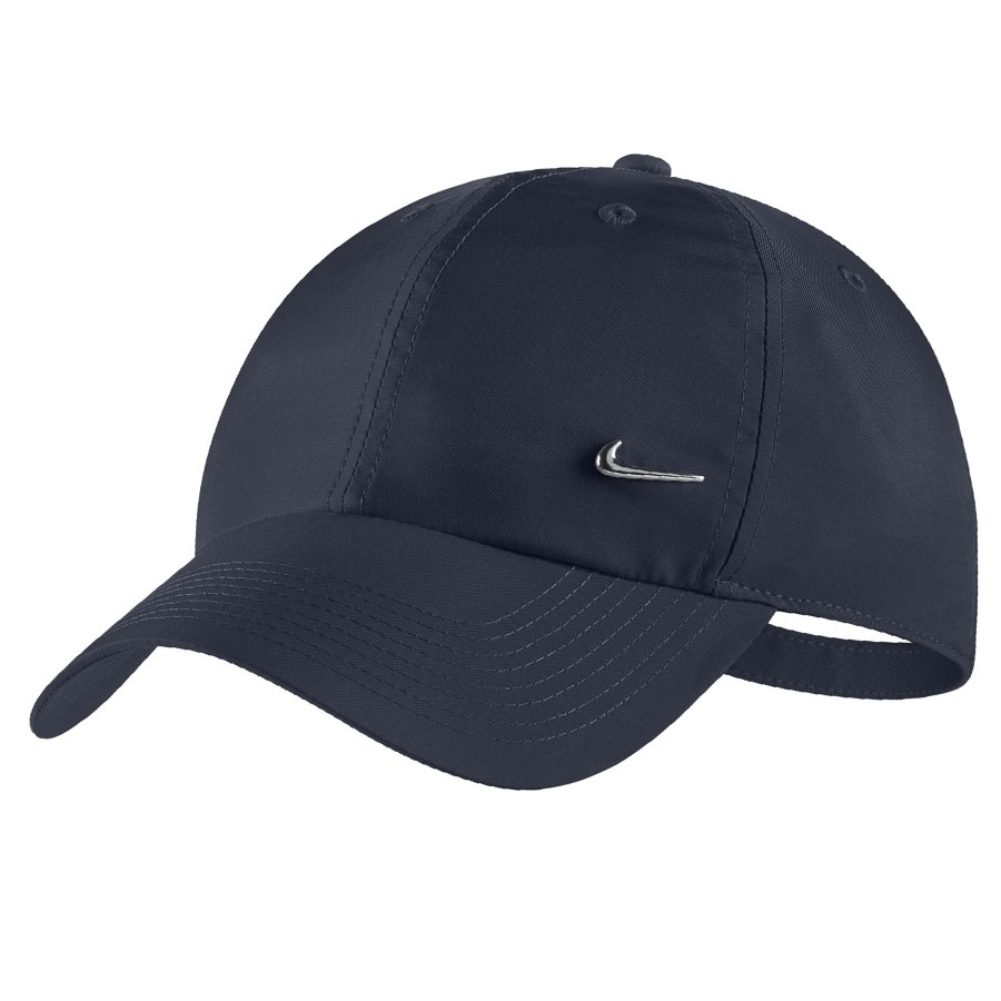 Czapka Nike U NK H86 Cap Metal Swoosh