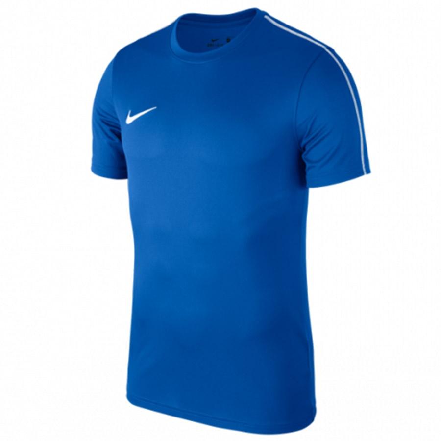 Koszulka Nike Y Dry Park 18 SS Top AA2057 463