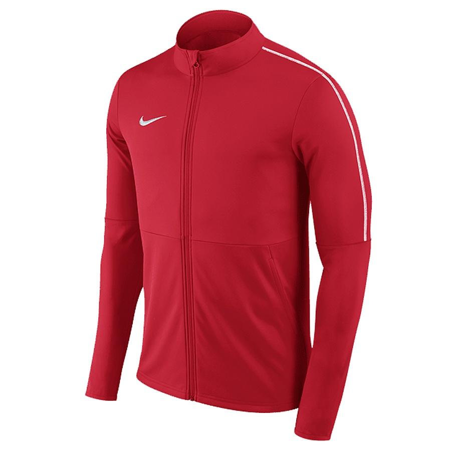 Bluza Nike Dry Park 18 TRK JKT AA2059 657