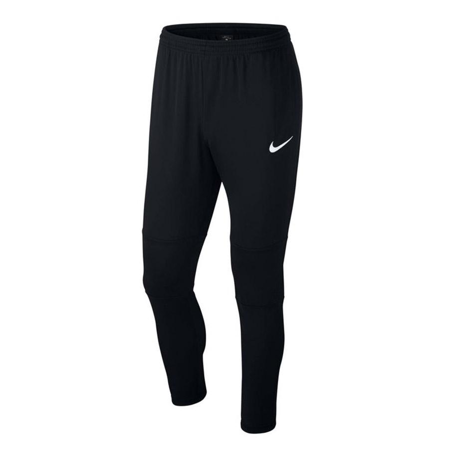 Spodnie Nike NK Dry Park 18 Pant KPZ AA2086 010